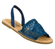 Buy SKECHERS Women's Bobs La Playa - Ivy Slide Sandals only $45.00