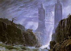 File:Ted Nasmith - The Pillars of the Kings.jpg