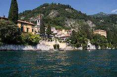 Fancy - Varenna, Italy