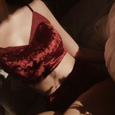 Baby Girl Daddykink Morena 57 Ideas For 2019 Red Aesthetic, Character Aesthetic, Aesthetic Grunge, Lizzie Hearts, You Are My Moon, Cheryl Blossom, Fashion Moda, Up Girl, Red Velvet
