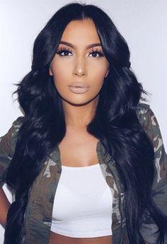 Jelena Peric  sosie de Kim Kardashian grâce au maquillage  2Tout2Rien