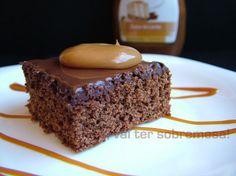 Bolo pão de mel: http://www.vaitersobremesa.com.br/2011/10/bolo-pao-de-mel.html