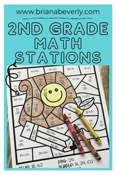 Math center organization and set up from the distance learning or in-person classroom. This math station rotation chart is perfect for creating a routine during your math block at the beginning of the year. You can also get this set in a digital template for the virtual classroom. Great for 2nd grade, 3rd grade, 1st grade, or 4th grade. All About Me Activities, Writing Activities, Math Stations, Math Centers, School Plan, Back To School, Math Center Organization, Classroom Pets, Building Classroom Community
