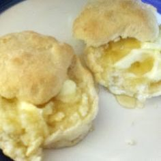 Popeye's Biscuits recipe - allthecooks.com