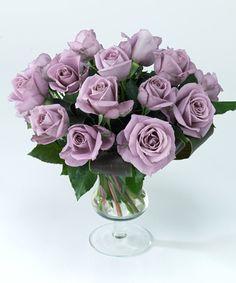 アレンジフォト | SUNTORY blue rose APPLAUSE™