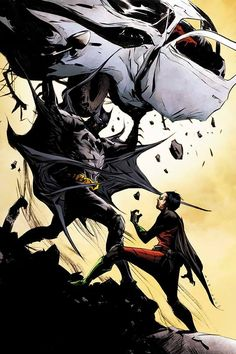 Injustice: Gods Among Us: Year Four and Batman by Jae Lee * Comic Book Artists, Comic Artist, Comic Books Art, Marvel Comics, Dc Comics Art, Im Batman, Batman Robin, Batman Dark, Batman Stuff