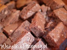 Diabetic Applesauce Brownies Recipe from Diabetic Gourmet Magazine, plus many more recipes for a healthy diabetic diet. Diabetic Recipes, Low Carb Recipes, Healthy Recipes, Brownie Sem Gluten, Applesauce Brownies, Brownie Recipes, Dessert Recipes, Yummy Recipes, Chocolate Caramel Brownies