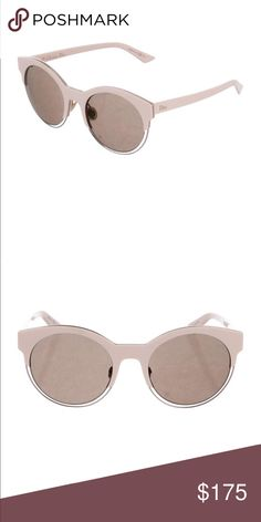 bb8ee31609ca Christian Dior sunglasses Dior sideral. I m great condition