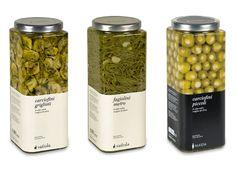 Els italians com sempre donant lliçons de packaging.