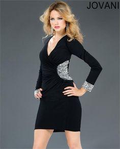 http://www.netfashionavenue.com/jovani-74165-dress.aspx