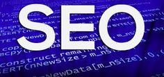 Biz IT Services SEO Essential starts at just €215 per month.There is no set up Fee.Read more....