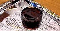 Σπιτικές παραδοσιακές συνταγές, μαγειρικής - ζαχαροπλαστικής, της γιαγιάς. Sour Cherry, Red Wine, Alcoholic Drinks, Cooking Recipes, Glass, Liqueurs, Food, Spirit, Essen