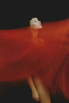Passion is energy. Feel the power that comes from focusing on what excites you. -Oprah Winfrey *Deborah Parcesepe by Francesco Ormando Conceptual Photography, Color Photography, Editorial Photography, Portrait Photography, Fashion Photography, Photo Portrait, Red Aesthetic, Belle Photo, Lady In Red