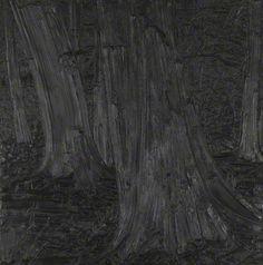 Your Paintings - Gillian Carnegie paintings