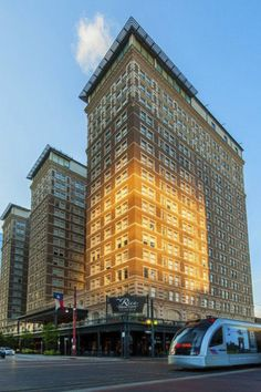 The Mandolin Apartments - Houston, TX 77070 | Apartments for Rent ...