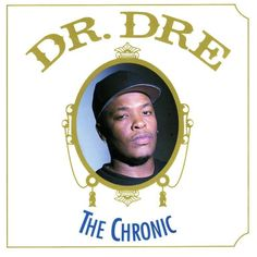 "1992 | Dr. Dre releases his solo debut, ""The Chronic."" With it's heavy emphasis on deep rolling bass and funk grooves--it takes hardcore gangsta rap into more accessible, radio-friendly territory and becomes the biggest rap album of the year behind the huge single, ""Nuthin' But A 'G' Thang."" Dre's new sound--dubbed 'G-Funk'--reinvents the entire West Coast rap scene, and signals the beginning of a West Coast-dominated rap charts."