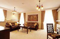 Apartament leśny - Hotel Fajkier Wellness & Spa