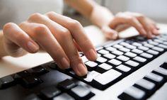 Netiqueta: regras de etiqueta na Internet