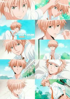usui takumi wallpapers aesthetic * usui takumi - usui takumi wallpapers - usui takumi fanart - usui takumi aesthetic - usui takumi and misaki - usui takumi wallpapers aesthetic - usui takumi icon - usui takumi wallpapers iphone Girls Anime, Hot Anime Boy, Anime Guys, Otaku Anime, Anime Art, Manga Anime, Vampire Knight, Animes Wallpapers, Cute Wallpapers
