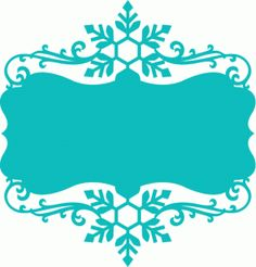 Welcome to the Silhouette Design Store, your source for craft machine cut files, fonts, SVGs, and other digital content for use with the Silhouette CAMEO® and other electronic cutting machines. Christmas Ornament Template, Christmas Templates, Christmas Clipart, Christmas Crafts, Vinyl Crafts, Diy Arts And Crafts, Paper Crafts, Silhouette Cameo Projects, Silhouette Design