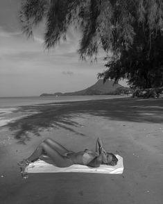 Summer Feeling, Summer Vibes, Vsco, Summer Aesthetic, Aesthetic Beauty, Insta Photo Ideas, Summer Goals, Summer Dream, Jolie Photo