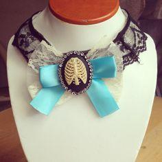 https://www.etsy.com/de/listing/177590806/gothic-lolita-stil-choker-halsband