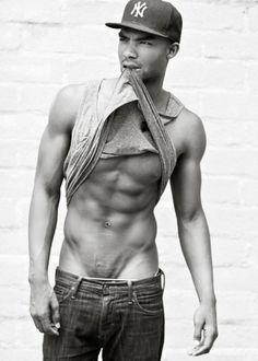 Males model