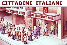IL POPOLO ITALIANO