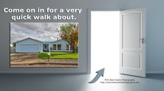 Sharlene Green's listing at 2336 NW Norman Ave, Gresham Oregon  - Walk About