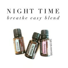 "81 Likes, 23 Comments - Essential Oils • Carrie Setian (@high.tide.essentials) on Instagram: ""This was last night's diffuser blend for my kids! . We normally do a combo of white fir and…"""