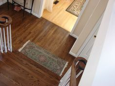 11 Best For The Home Images Flooring Ideas Flooring Wood Flooring