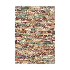 Funky and fresh dynamic designs earn the Woodstock rug range its evocative name: these Flanders-produced pieces are perfect to add a little life to any space. A Little Life, Dynamic Design, Woodstock, Floor Rugs, Flooring, Hallways, Walks, How To Make, Range