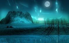 http://hdwallpaper.freehdw.com/0004/3d-abstract_widewallpaper_moon-on-the-holy-night_39824.jpg