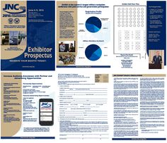 Institute of Navigation, Joint Navigation Conference 2016, Exhibitor Prospectus (www.ion.org) Hall Flooring, Conference, Floor Plans, Graphic Design, How To Plan, Day, Floor Plan Drawing, House Floor Plans