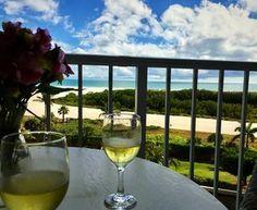 Stunning Oceanfront Condo!  5 Star Luxury, Spectacular Views.   Free WIFI