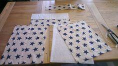 DIY på stjernetasken