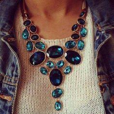 Falling into fall fashion ideas♡