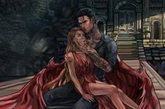 Interactive Story Games, Romance Art, Couple Art, Pose Reference, Romans, Cute Drawings, Art Images, Art Photography, Heaven