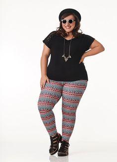 moda plus size na marisa especial para você jovem 4