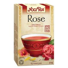 My absolute favourite tea :D