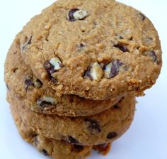 COULD FLOUR-LESS ANDES MINT CHOCOLATE PEANUT BUTTER COOKIES BE RUNNING INSPIRATION? http://runninsrilankan.com/2013/12/05/flour-less-andes-mint-chocolate-peanut-butter-cookies-running-inspiration/