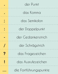 438 best Deutsche Sprache images on Pinterest in 2018 | German ...