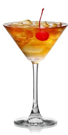 Fino martini cocktail. Delicious gin-based mixed drink. Very easy to prepare. #beverages #cocktail #martini #drinks #shakes #party #mix Cocktail Martini, Delicious Food, Tasty, Party Mix, Mixed Drinks, Gin, Beverages, Food And Drink, Cocktails