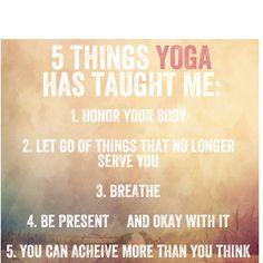 Online yoga classes with the best teachers. Request invite. www.yogatime.tv #yoga #yogi #yogaeverywhere #yogaposes #yogaclasses