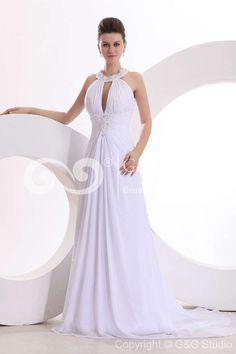 vestidos largos formales - Buscar con Google