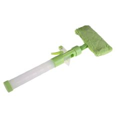 Household Supplies & Cleaning Adroit Master Duster Multifunction Dirt Cleaning Tool Portable Universal Vacuum Cleaner Home & Garden