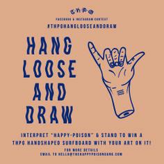 Hang Lose and Draw