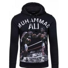 Pánske mikiny -  s potlačou Hoodies, Sweatshirts, Adidas Jacket, Graphic Sweatshirt, Athletic, Sweaters, Jackets, Fashion, Down Jackets