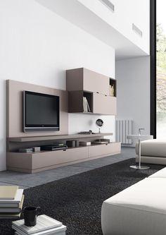 Infografia comedor  #fotografia #muebles #3d #decoracion