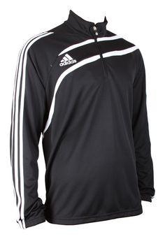 23 Best Herren Sportbekleidung images   Fitness wear, Adidas, Sweaters 768df7762c
